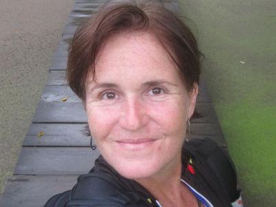 Ihr Gastgeber Renate Lehmann