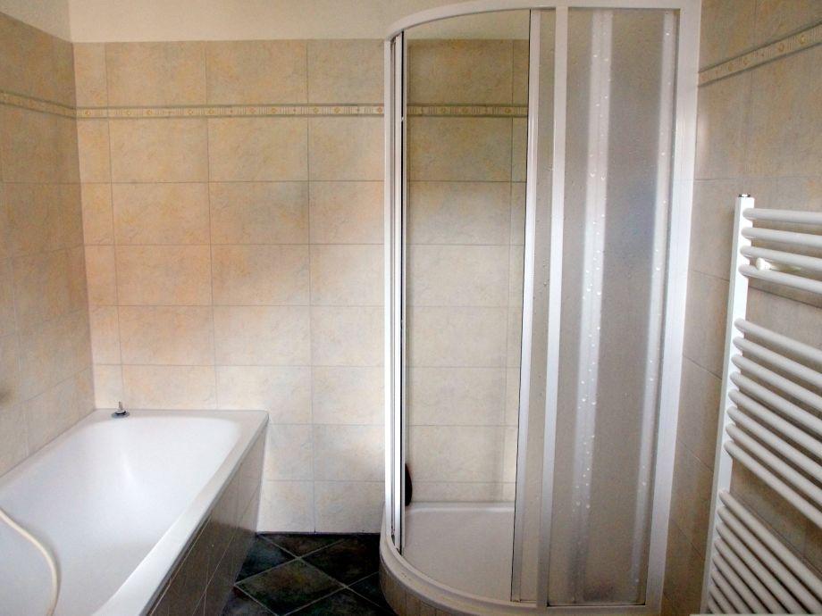ferienwohnung am seeufer mecklenburgische seenplatte m ritz frau angela stolz. Black Bedroom Furniture Sets. Home Design Ideas