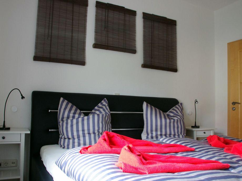 schlafzimmer mit begehbarem kleiderschrank 153846