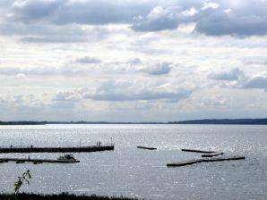 Ferienwohnung Am Kummerower See