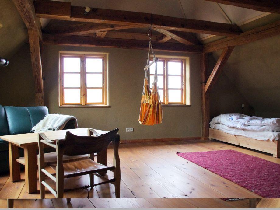 ferienwohnung am kummerower see mecklenburgische schweiz firma vermittlung von. Black Bedroom Furniture Sets. Home Design Ideas