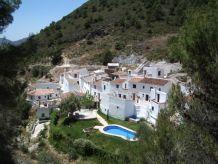 Ferienhaus Casa Antonio