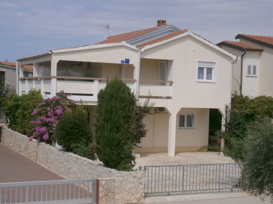 Apartment Davorka II