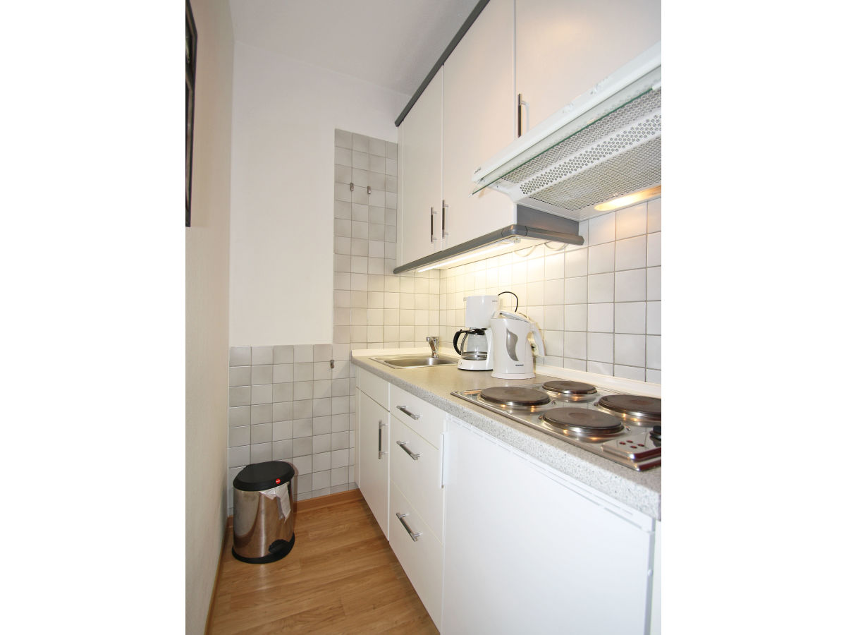 ferienwohnung ferienpark sonnenblick f09 005 ostsee heiligenhafen firma vermietungsb ro. Black Bedroom Furniture Sets. Home Design Ideas