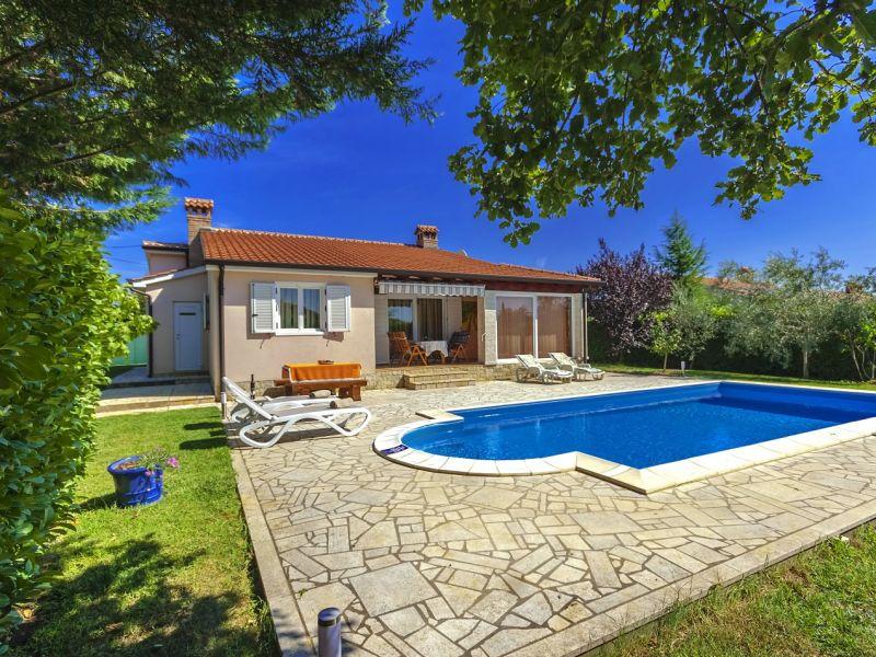 Villa Agava