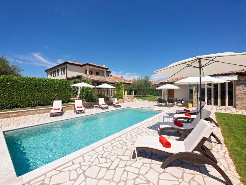 Villa Inga