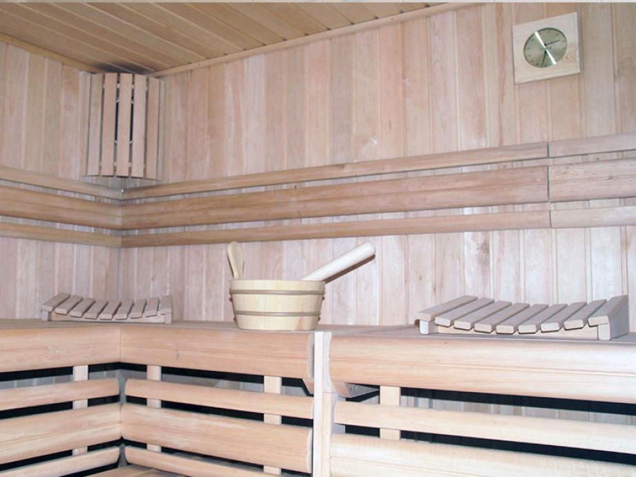 ferienwohnung residenz hohe lith cuxhaven herr j rgen rust. Black Bedroom Furniture Sets. Home Design Ideas