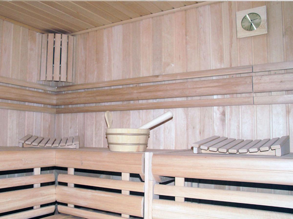 ferienwohnung residenz hohe lith duhnen herr j rgen rust. Black Bedroom Furniture Sets. Home Design Ideas