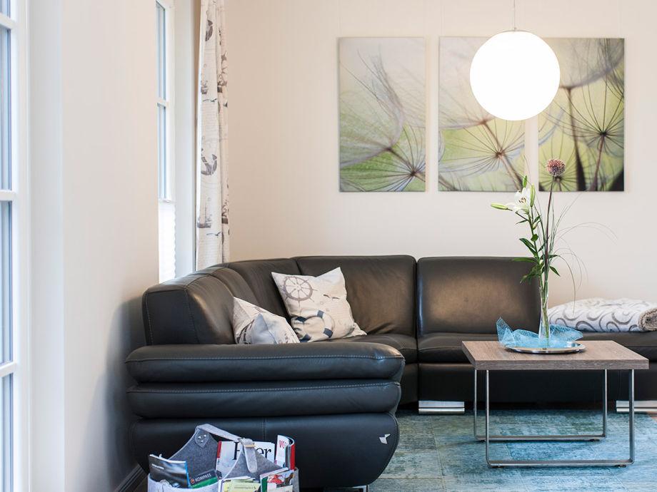 ferienhaus schilfrohrs nger 56 fischland dar zingst. Black Bedroom Furniture Sets. Home Design Ideas