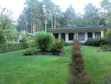 Bungalow Waldblick