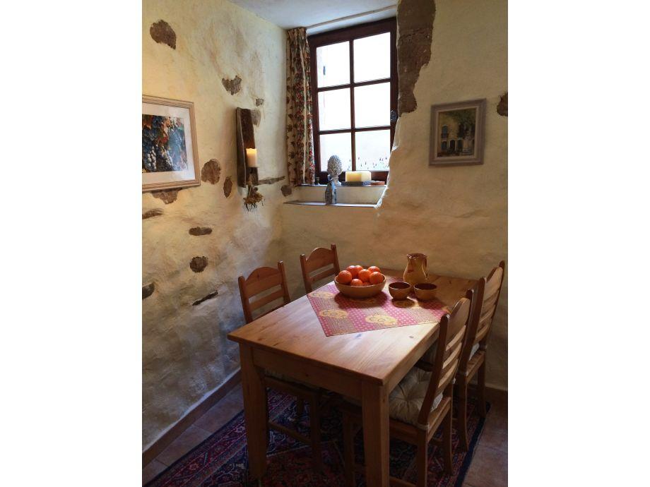 ferienwohnung la maison de millie languedoc roussillon herr pascal niemeyer. Black Bedroom Furniture Sets. Home Design Ideas