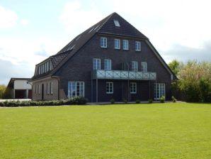 Ferienwohnung Reiterhof Frerichs
