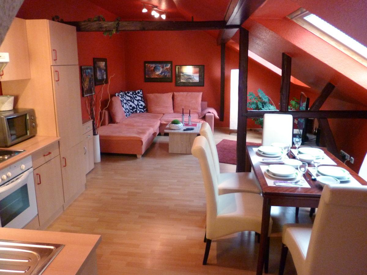 ferienwohnung nr 4 burg lahneck im haus rheinblick koblenz mittelrhein koblenz firma. Black Bedroom Furniture Sets. Home Design Ideas