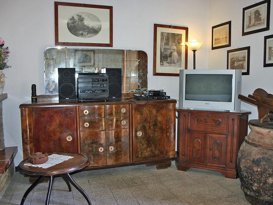 ferienhaus lo scopino toskana maremma prov grosseto b di gavorrano firma agenzia. Black Bedroom Furniture Sets. Home Design Ideas