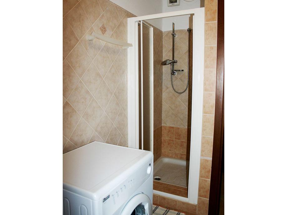 obi duschkabine interesting wundervoll ud duschwand glas badewanne ohne bohren badewanne ap. Black Bedroom Furniture Sets. Home Design Ideas