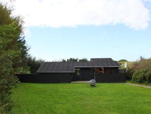 Ferienhaus Nordsø Lyshus (A335)