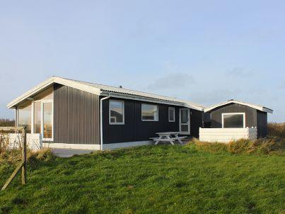Hus Furreby Hygge (A055)