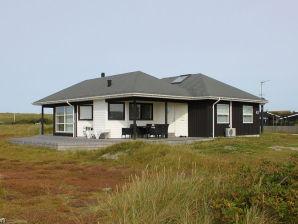 Ferienhaus Sommerhus Gloryvej (B420)