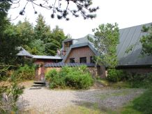 Ferienhaus Sivsanger Hyggehus (B365)