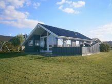 Ferienhaus Hus Gjellerodde (N50)