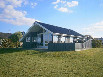 Hus Gjellerodde (N050)