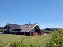 Ferienhaus Bork Havn Spahus (O362)