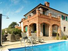 Ferienhaus Istriana