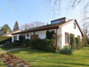 Ferienhaus Oosterscheldelaan 37