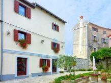 Ferienwohnung Castel 1