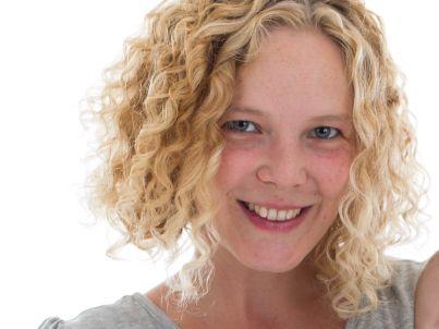 Ihr Gastgeber Nadine Brunner