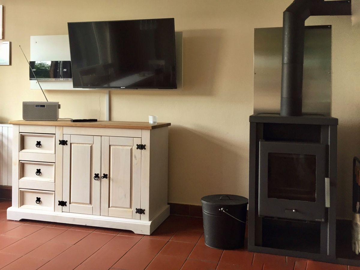 ferienhaus 85 im bayerischen wald arber blick bayerischer wald frau nadine brunner. Black Bedroom Furniture Sets. Home Design Ideas