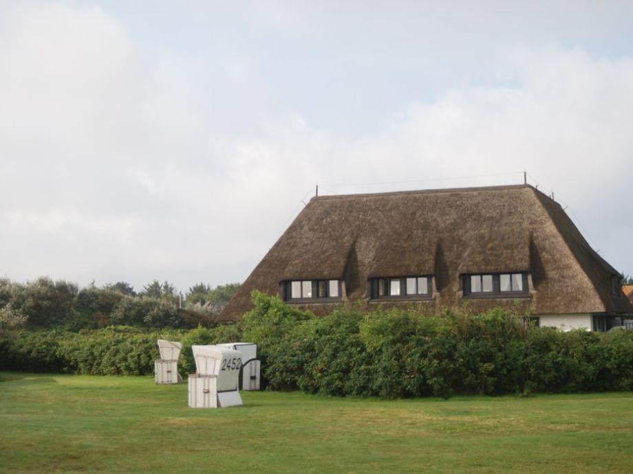 Haus Pamir