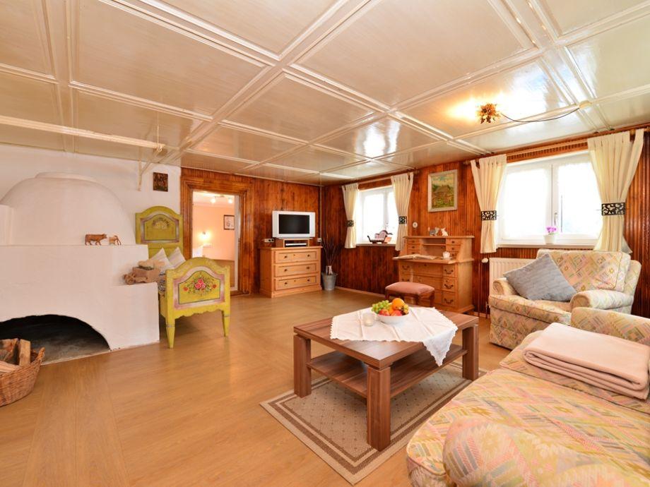 ferienwohnung luise kleinwalsertal firma ferienwohnungen allg u kleinwalsertal frau andrea. Black Bedroom Furniture Sets. Home Design Ideas