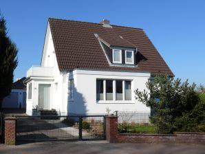 Ferienhaus Langbehnhus