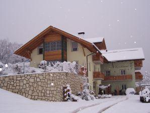 Ferienwohnung Kerschbamerhof