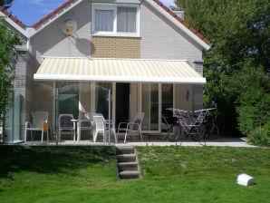 Makkum Ferienhaus