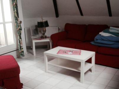ferienwohnung haus in den d nen 10b borkum firma immobilienverwaltung annette willems frau. Black Bedroom Furniture Sets. Home Design Ideas