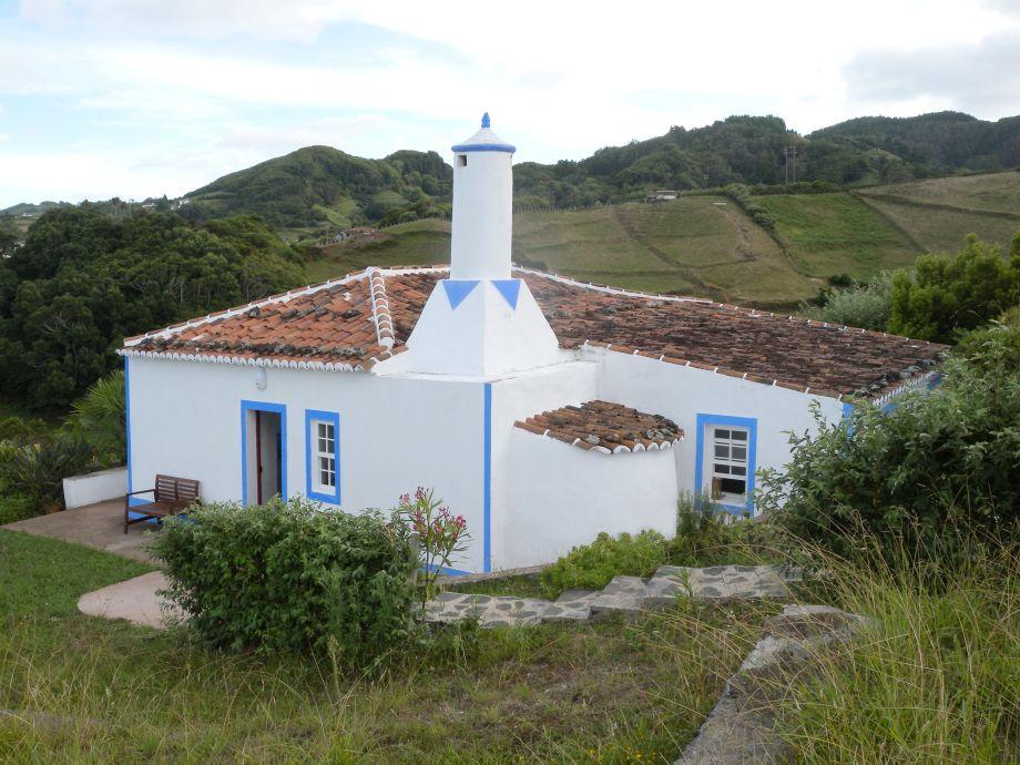 Casa Boavista