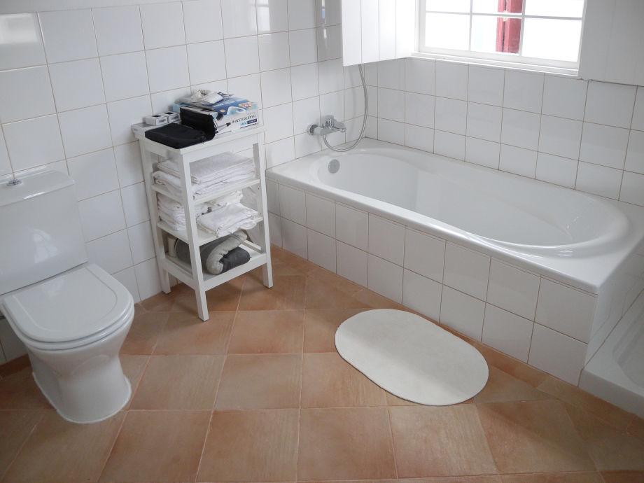 ferienhaus casa boavista santa maria azoren firma check in individuelle flugreisen gmbh. Black Bedroom Furniture Sets. Home Design Ideas
