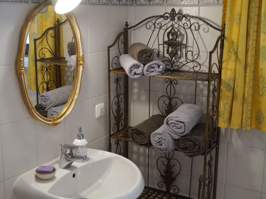 ferienwohnung la lavendula dresdner umland freital familie madeleine und mirko sch ppan. Black Bedroom Furniture Sets. Home Design Ideas