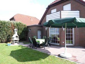 Ferienhaus Finke