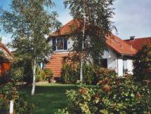 Ferienhaus Fülling