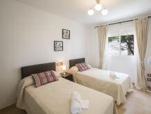 Apartment Belmare - 0915