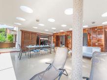 Apartment Elianto - 1053