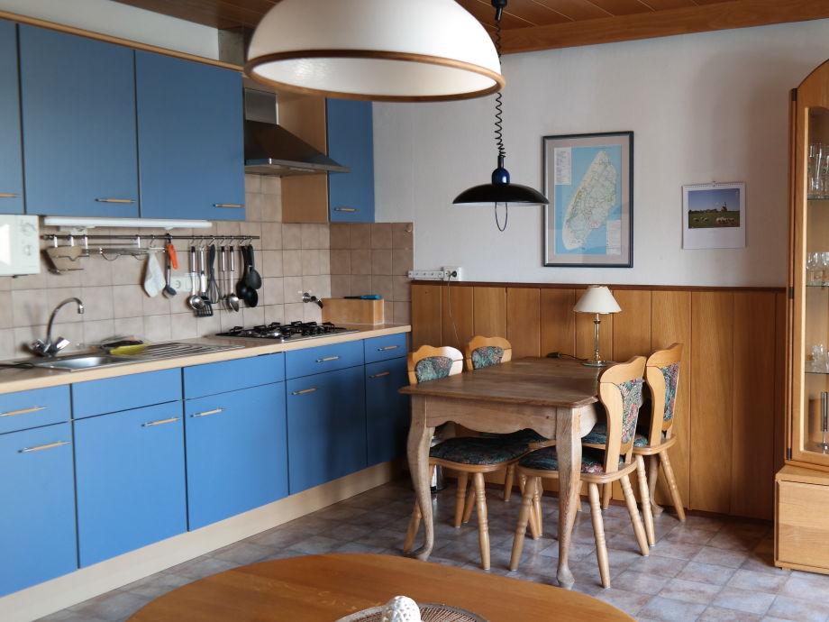 kuche 24 herford kche findei u entdecken sie kchen zum leben kchen und wohndesign u stimmen. Black Bedroom Furniture Sets. Home Design Ideas