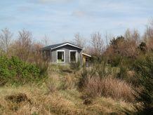 Chalet Heidegrün - Akkerveld 45