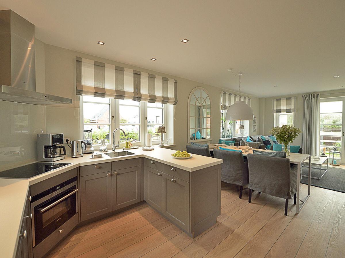 ferienhaus oceanhouse 1 sylt westerland firma immobilien team sylt gmbh co kg. Black Bedroom Furniture Sets. Home Design Ideas