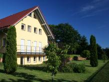 Ferienwohnung Bender am Burgwald