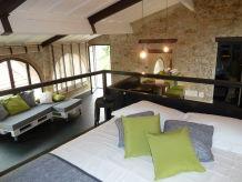 """Apartment Loggia-Loft """"La Casa di Hyla"""""""