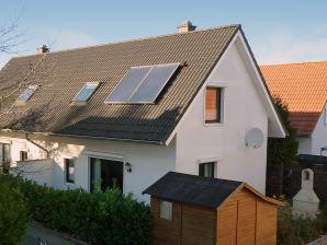 Ferienhaus Lieblingshaus 2